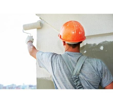 Painting Services in Sydney