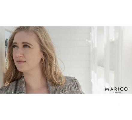 Top-quality service for Volume extensions Melbourne | Marico Salon