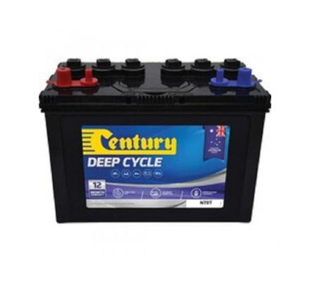 Cheap Marine Battery For Sale in Australia | Roadside Response