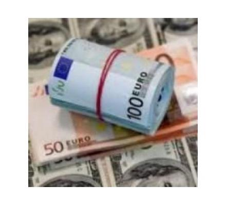 We are Offering best Global Financial Service rendered to the general