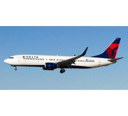 Delta Airlines Reservations +1-888-530-0499