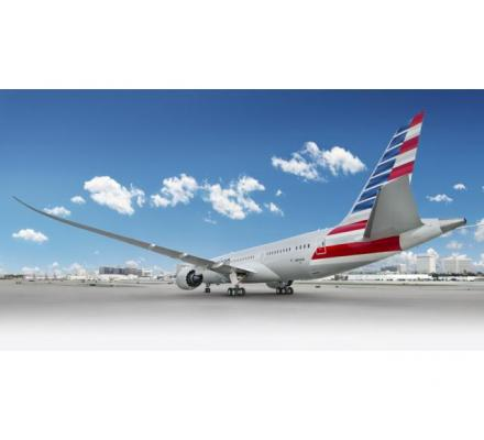 American Airlines Reservations +1-888-530-0499