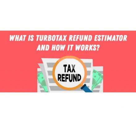 How to fix TurboTax issues on Mac?