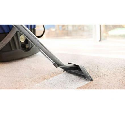 Carpet Cleaning Hawthorn East