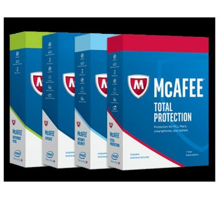 McAfee Login - McAfee Safe Family - Login McAfee Account