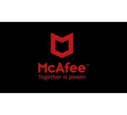 Activate user – mcafee.com/activate key