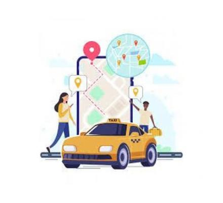 Why should you get a Careem clone script for your on-demand ride-hailing business?
