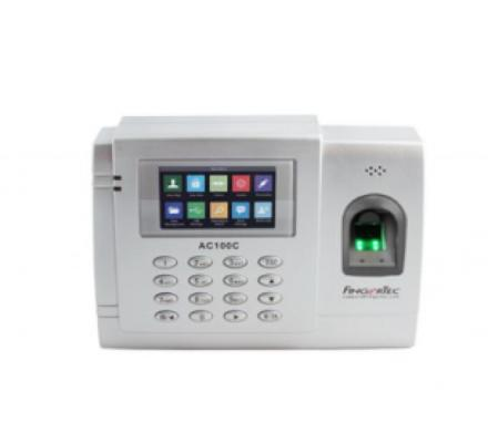 Buy online biometric home security systems at Mashaan Security Systems