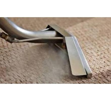 Carpet Cleaning Wynnum