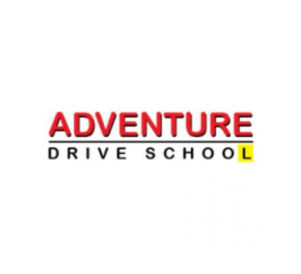 Reliable and Cost-Effective Driving Lessons for All in