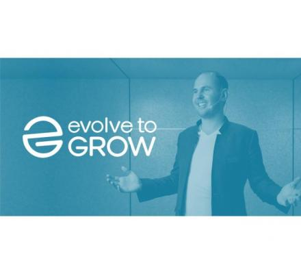 Evolve to Grow Pty Ltd