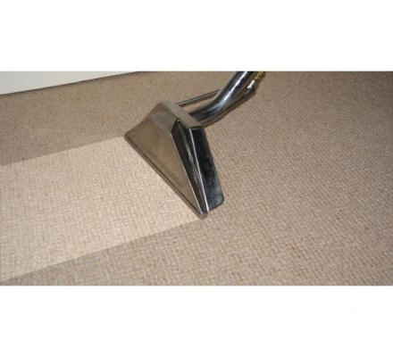 Carpet Cleaning Tranmere