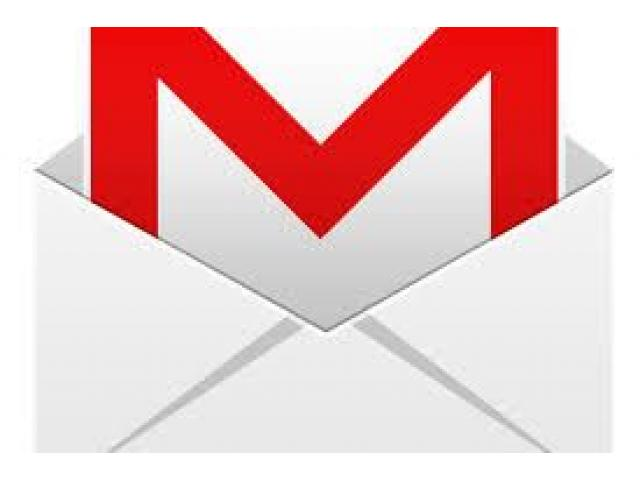 Screw up in settings the clarification behind Gmail error 400? Find support by dialling helpline