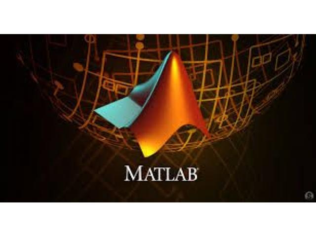 Save Huge by availing MATLAB Assignment Help here!