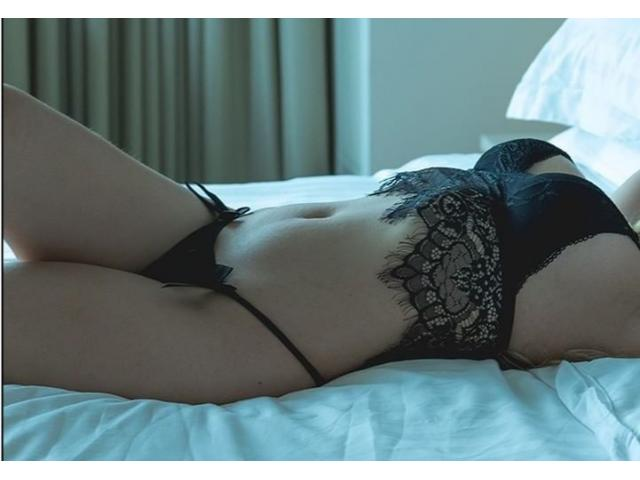Serena your Sweet sexy petite Chinese/Australian goddess 20 yrs old! Available whenever you please…