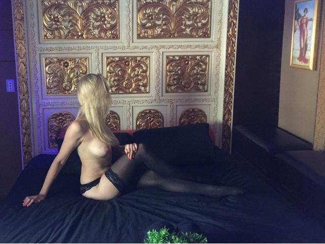 Wives Only - Sexiest Aussie and Euro Women in Sydney!