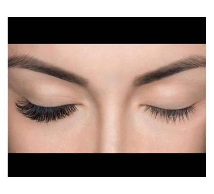 Invidious Lashes - Eyelash Extensions & Training Academy