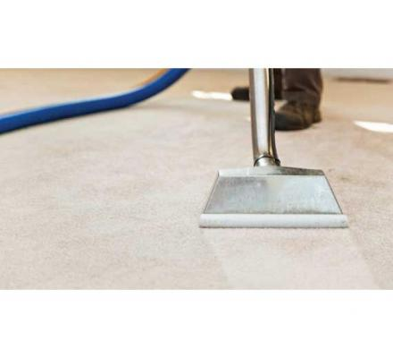 Carpet Cleaning Pakenham