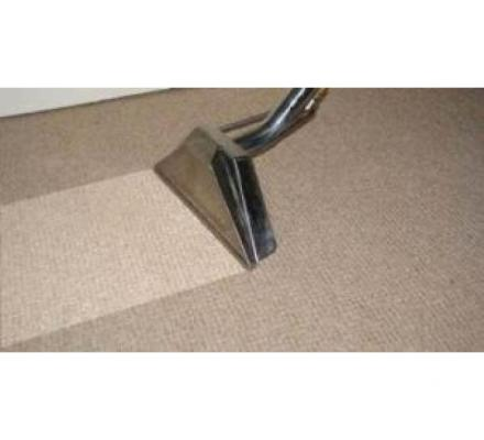 Carpet Cleaning Hawthorn