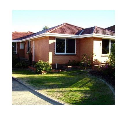Keep Cold Out In Winter with Double Glazed Windows and Doors Melbourne