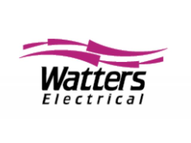 Watters Electrical