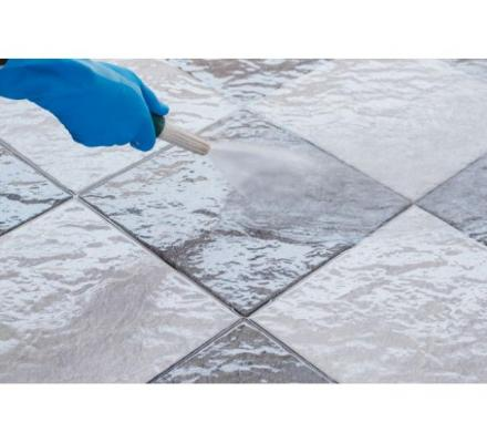 H20 External Cleaning – the Name That Pressure Cleans Your Property in the Best Way!!