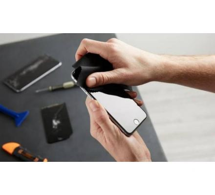 Your Trusted iPhone Repair Experts in