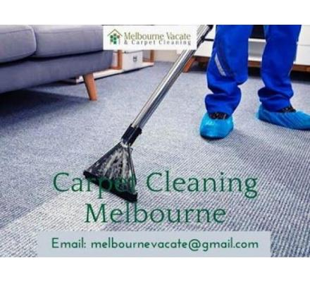 Looking For a House Cleaning Company | Call 1800 015 669