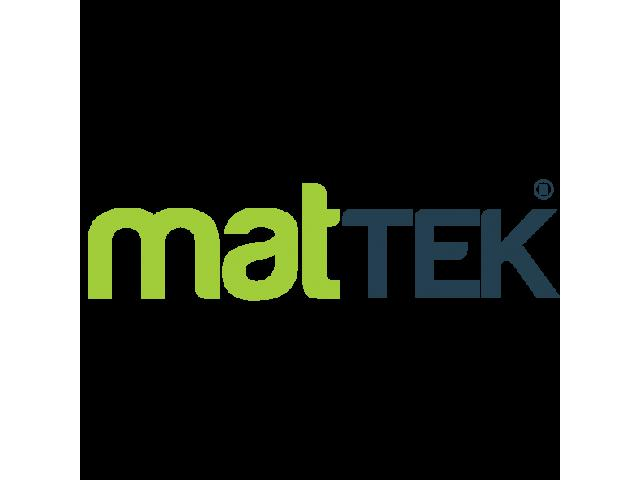 MatTek Pty Ltd