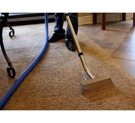 Carpet Cleaning Braddon