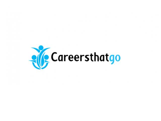 Careers That Go
