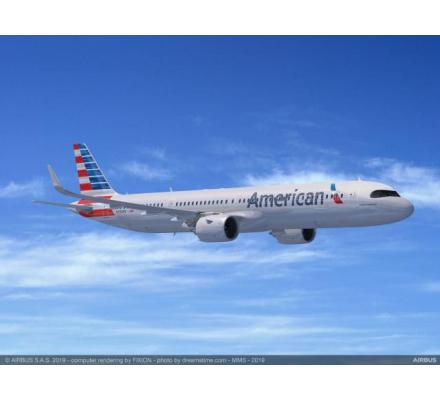 Cheap American Airlines Reservations +1-855-695-0023