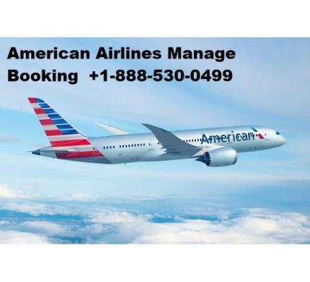 American Airlines Low Fare Calendar +1-888-530-0499