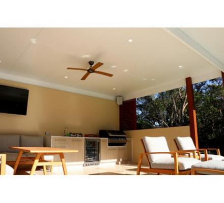 Enjoy Outdoor Space of Your Property with Affordable Patio Solutions