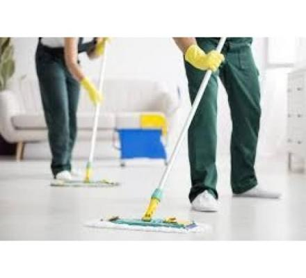 MISTAKES THAT YOU SHOULD AVOID WHILE ORGANIZING BOND CLEANING