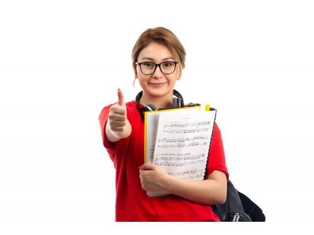 Get Math Assignment Help At Cheapest Price! Enjoy The Offer!
