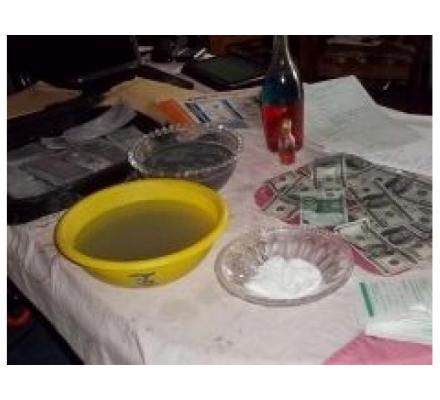 BUY LEGIT SSD CHEMICAL SOLUTION SOLUTION FOR CLEANING BLACK BANK DEFACED MONEY