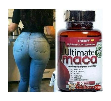 HIPS AND BUMS BREAST HERBAL ENLARGEMENT CREAMS AND PILLS AT LOW PRICES