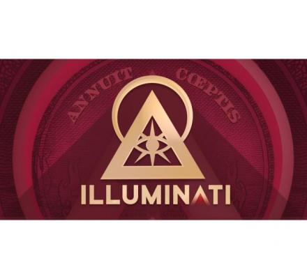 JOIN ILLUMINATI SECRET SOCIETY 66 FOR MONEY-RICH-WEALTH-POWERS