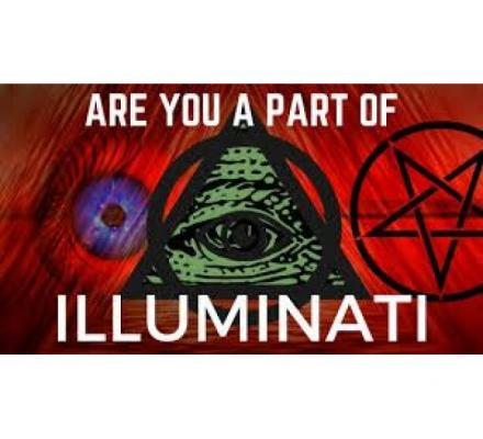 EASIEST WAY OF HOW TO JOIN ILLUMINATI CULT IN SAUDI ARABIA-NETHERLANDS