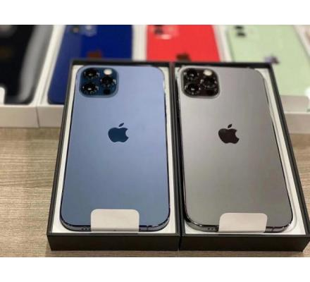 Apple iPhone 12 Pro, iPhone 12 Pro Max, iPhone 12, iPhone 12 Mini, iPhone 11 Pro, iPhone 11 Pro Max