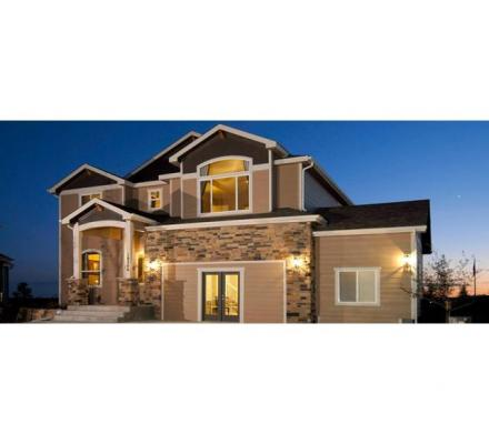 Sell My House Fast Colorado Springs is Become Easy