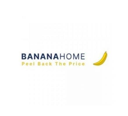 Fabric Lounges | Sofas & Chaises | Banana Home