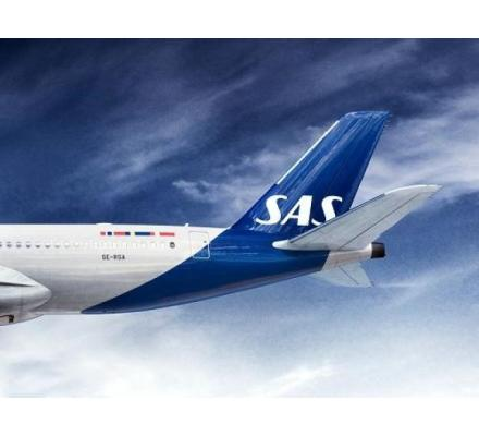 sas airlines reservations Cancellation and Changes.