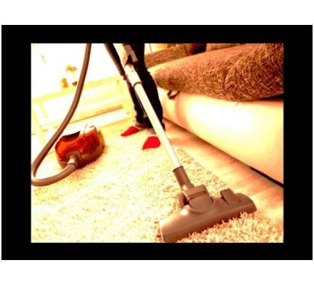 Carpet Cleaning Largs North