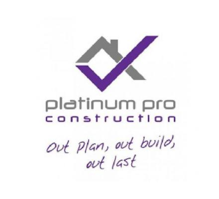 Platinum Pro Construction