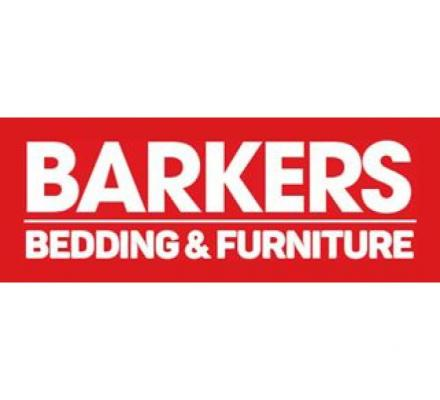 Barkers Bedding and Furniture