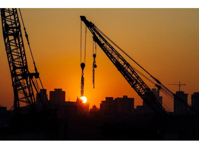 Reasons a Crane Operator Course Is Worth Your Time