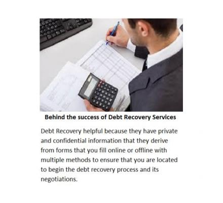 Resolve Debt Related Matters Successfully With This Debt Collection Agency Melbourne