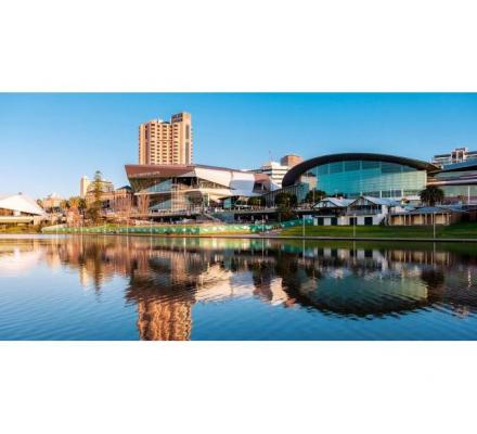 Property Valuation Servicing Adelaide